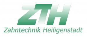 ZTH Logo