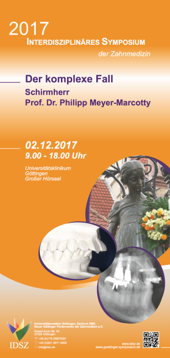 Symposium-der-zahnmedizin-4-in-goettingen