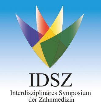 Symposium Logo 2019